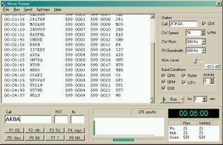 Morserunner5min100927