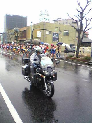 Biwakomarathon12