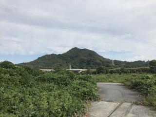 Bodaijiyama1