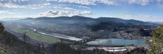 Bodaijiyama_panorama1