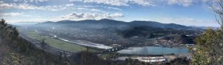 Bodaijiyama_panorama_small