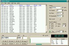 Morserunner5min061011_1