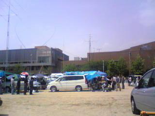 関ハム2007