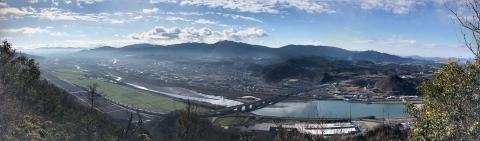 Bodaijiyama_panorama_small_20210226202301