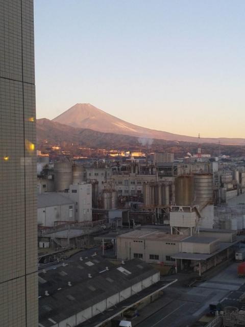 Fujifmmishima201223