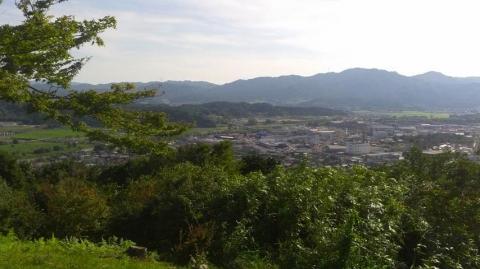 Kojyoyama_3
