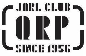Qrpclub_logo_large1