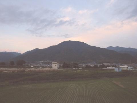 Ushimatsuyama2009_img
